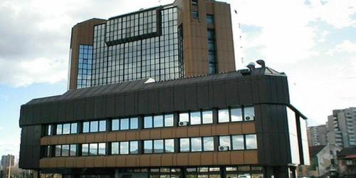 zdk zgrada