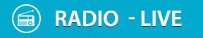 RadioLive2015