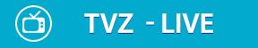 TvzLive2015