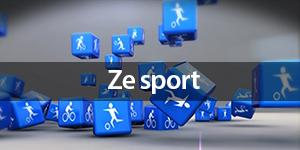 ZeSportMala