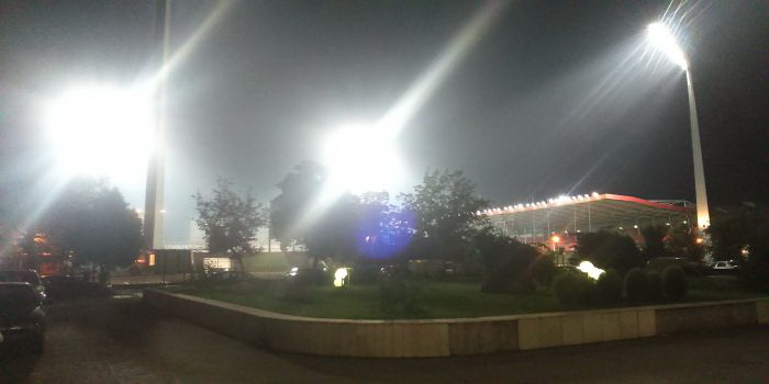 stadion noc