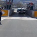 policija naplatne juni