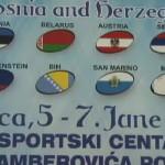 ragbi plakat juni