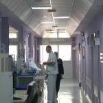 onkologija c