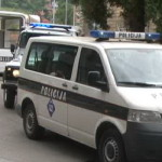 policija akcija c