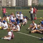 skola fudbala c