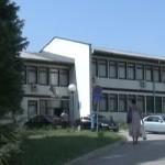 bolnica c sept