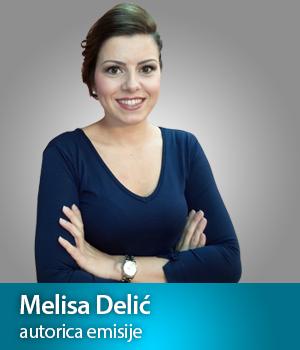 MelisaDelic