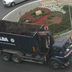 alba kamion