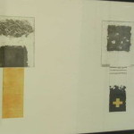 izložba grafika