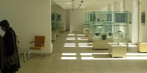 muzej ulaz