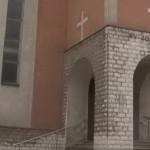 crkva a