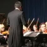 nov koncert c