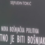 tokic b