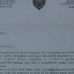 inspekcija dopis