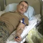 krv vojska b