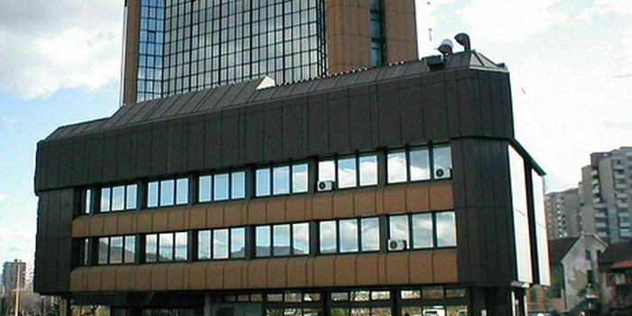 zgrada_vlade