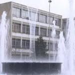fontana c