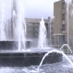 fontana d