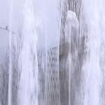 fontana e