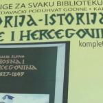 historija b