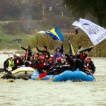 rafting c