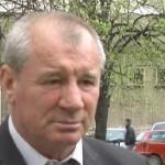 Nihad Spahić