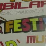 dj festival b