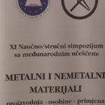metali b